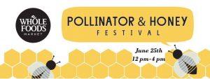 pollinatorfairwithdate